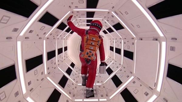 11 8 - فیلمهای علمی تخیلی جالب و چالش برانگیز