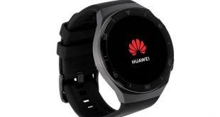 5522689 1 310x165 - ساعت هوشمند هوآوی Nova Watch معرفی خواهد شد