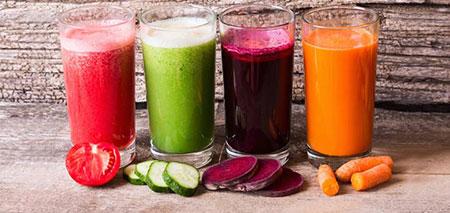 bloodpressure vegetable02 2 - سبزیجاتی که فشار خون شما را تنظیم میکند