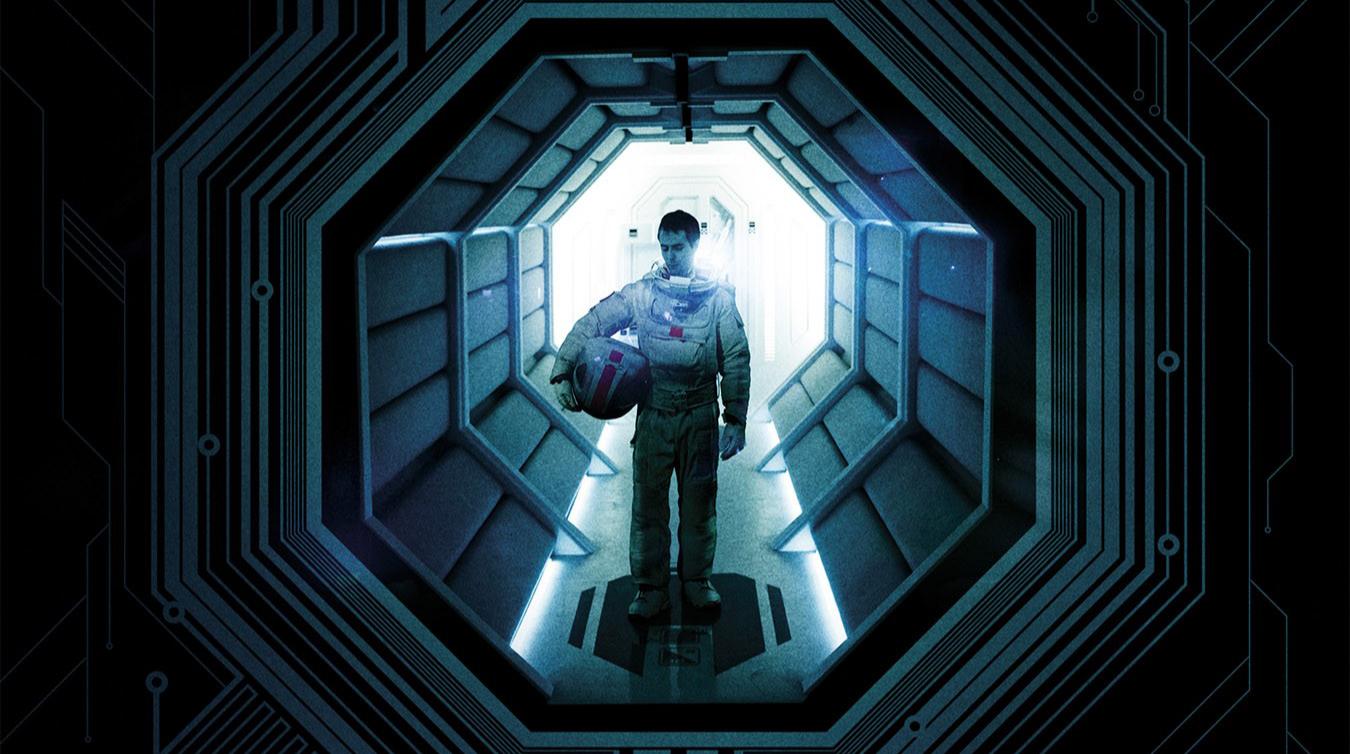 moon - فیلمهای علمی تخیلی جالب و چالش برانگیز