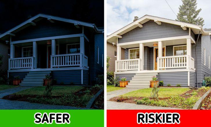 01728358968b6d0e16b973cd1b - راههای جلوگیری از سرقت خانه