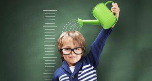 2543603 243 1 310x165 - روشهای قد بلند شدن کودکان