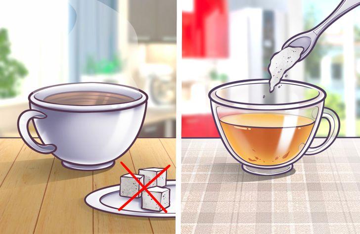 4 138d125682a13fa18436bd2e7e - چای یا قهوه چه نکاتی را درباره ی شخصیت مان آشکار می کند
