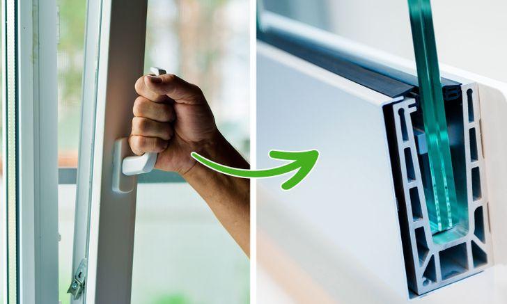 aa74fa5365a4a033550695dd24 - راههای جلوگیری از سرقت خانه