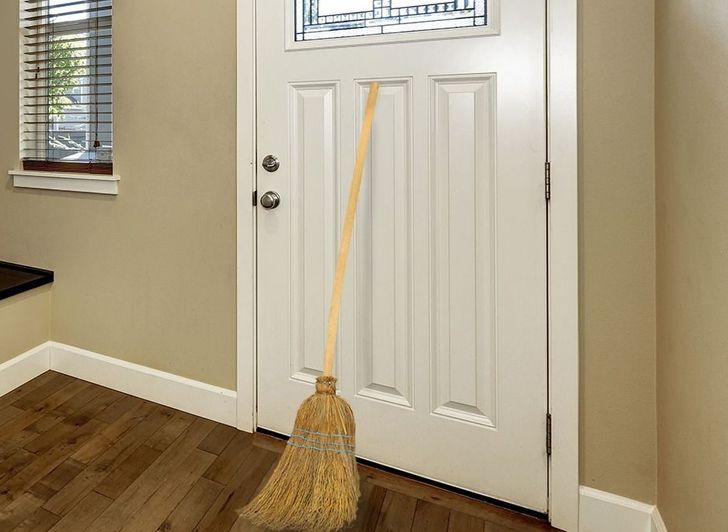 d0b91359cbbc0d3948ee5cc852 - راههای جلوگیری از سرقت خانه