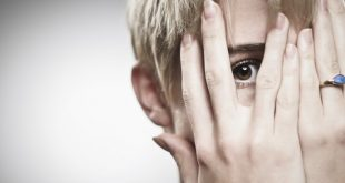 iStock 000017544995 Medium 1024x680 1 1 310x165 - احساس ترس چه فایده ای برای بدن ما دارد