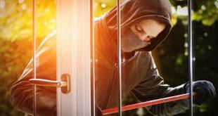 prevent home burglary 1024x684 1 310x165 - راههای جلوگیری از سرقت خانه