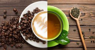 tea coffee 5cceaddebea82 1 310x165 - چای یا قهوه چه نکاتی را درباره ی شخصیت مان آشکار می کند