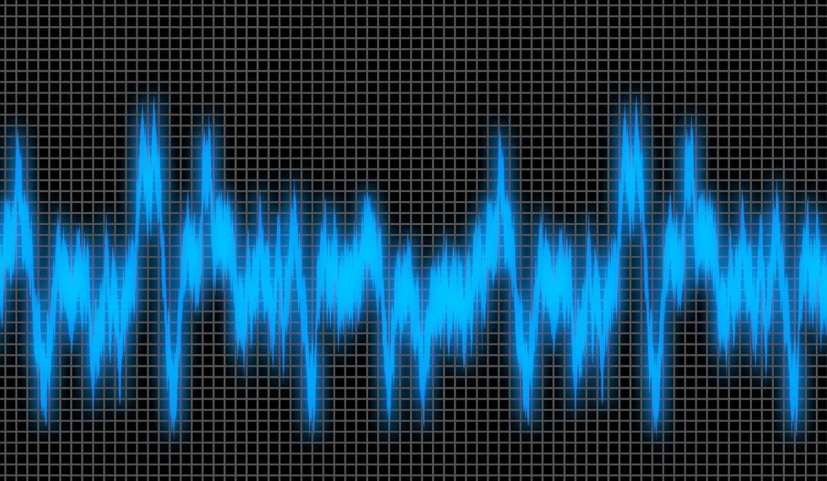 a65b762b c057 43e0 9f6b d0246be4ed5d - دیپ فیک صوتی چیست؟معایب و مزایای تکنولوژی دیپفیک صوتی